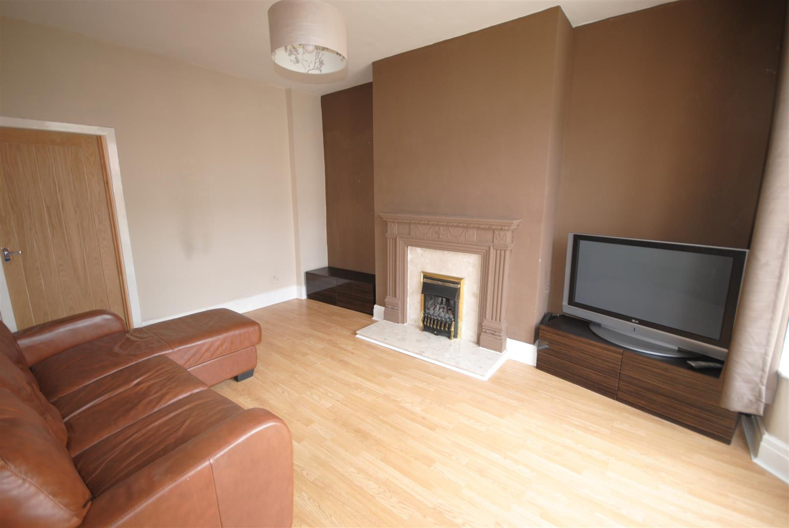 2 Bedrooms Terraced House for sale in Barnsley Street, Springfield, Wigan